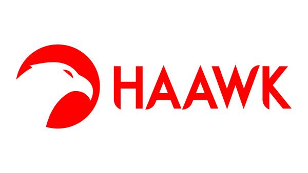 HAAWK Logo